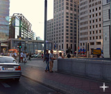 Highlights: Potsdamer Platz